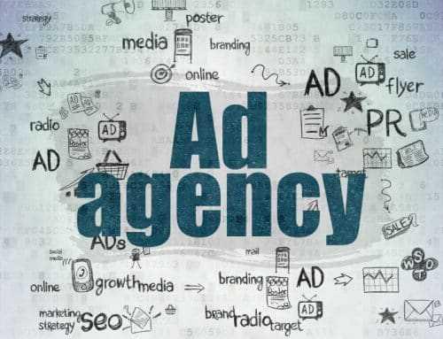 agenzia di pubblicità