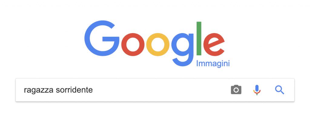 Query Google
