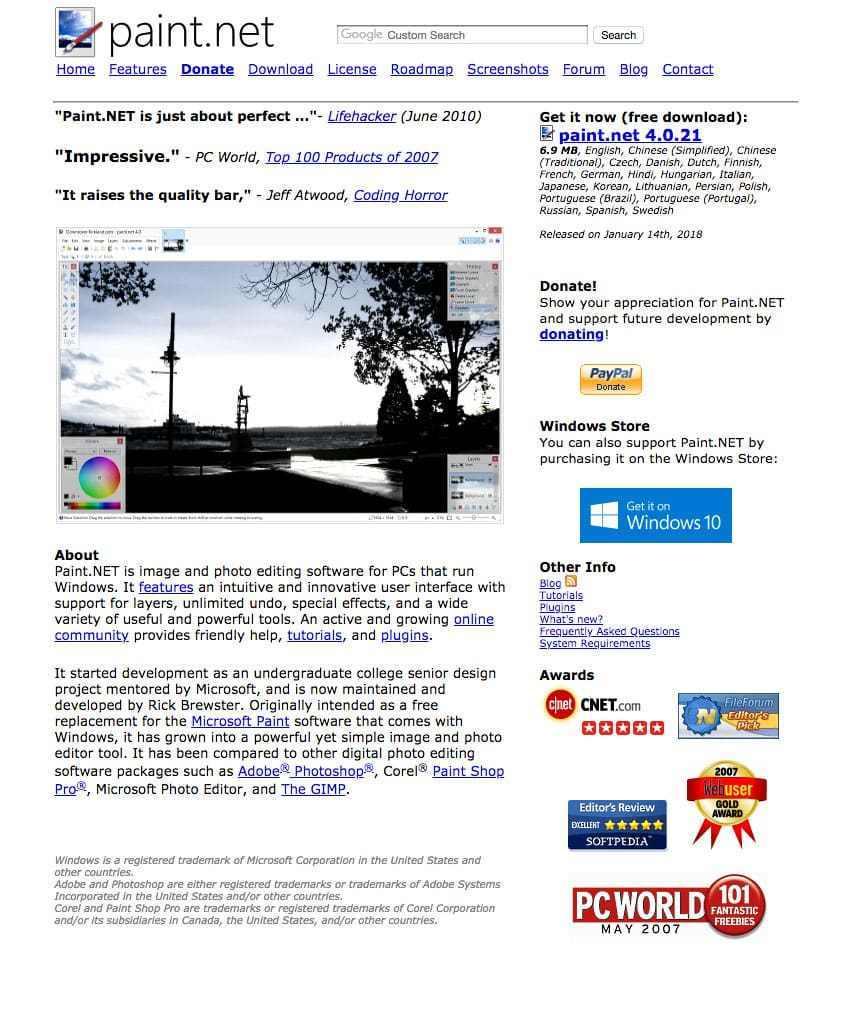Crea un sito con Wordpress